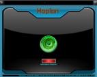 Hoplon