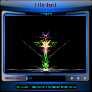 Wintrol 412.707 Ultimate