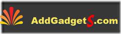 ADDGadgetslogo