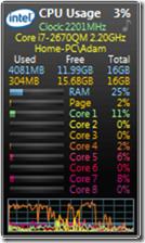 All_CPU_Meter10