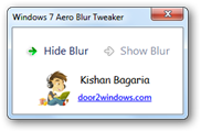 windows_7_aero_blur_tweaker_by_kishan_bagaria-d2o9uhf
