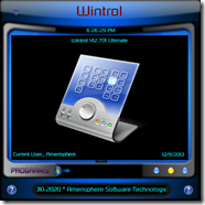 Wintrol 4.1.2.701 Ultimate Image