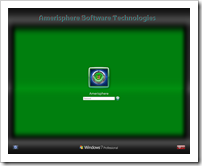 mylogonscreen