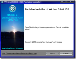 Wintrol 5 Image_8