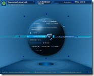 OS 10_ScreenShot 02_Online