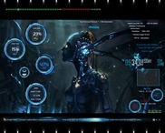 iRobota_Screenshot_01