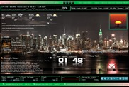 New York_ScreenShot 01