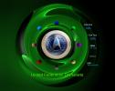 Starfleet Pendant Launcher V 1.0