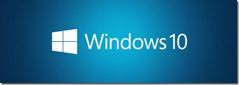 2782974-windows10new1