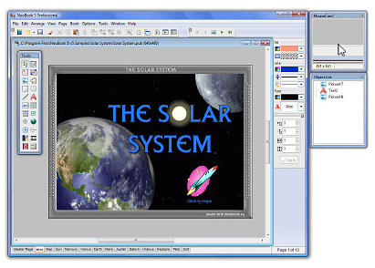 neobook/software