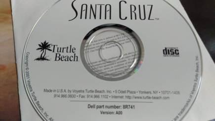 turtlebeach/santcruzN270