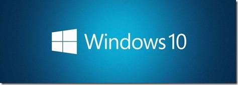 Windows10/OS/Microsoft